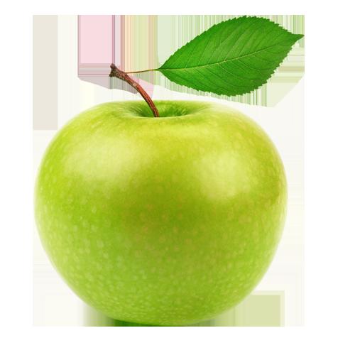 scents apple